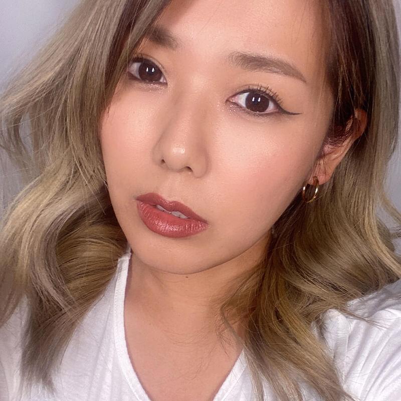 July 2021 Japanese Beauty Trends Module