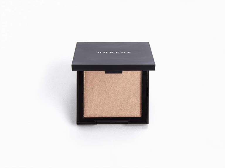 MORPHE High Impact Highlighter in Extra