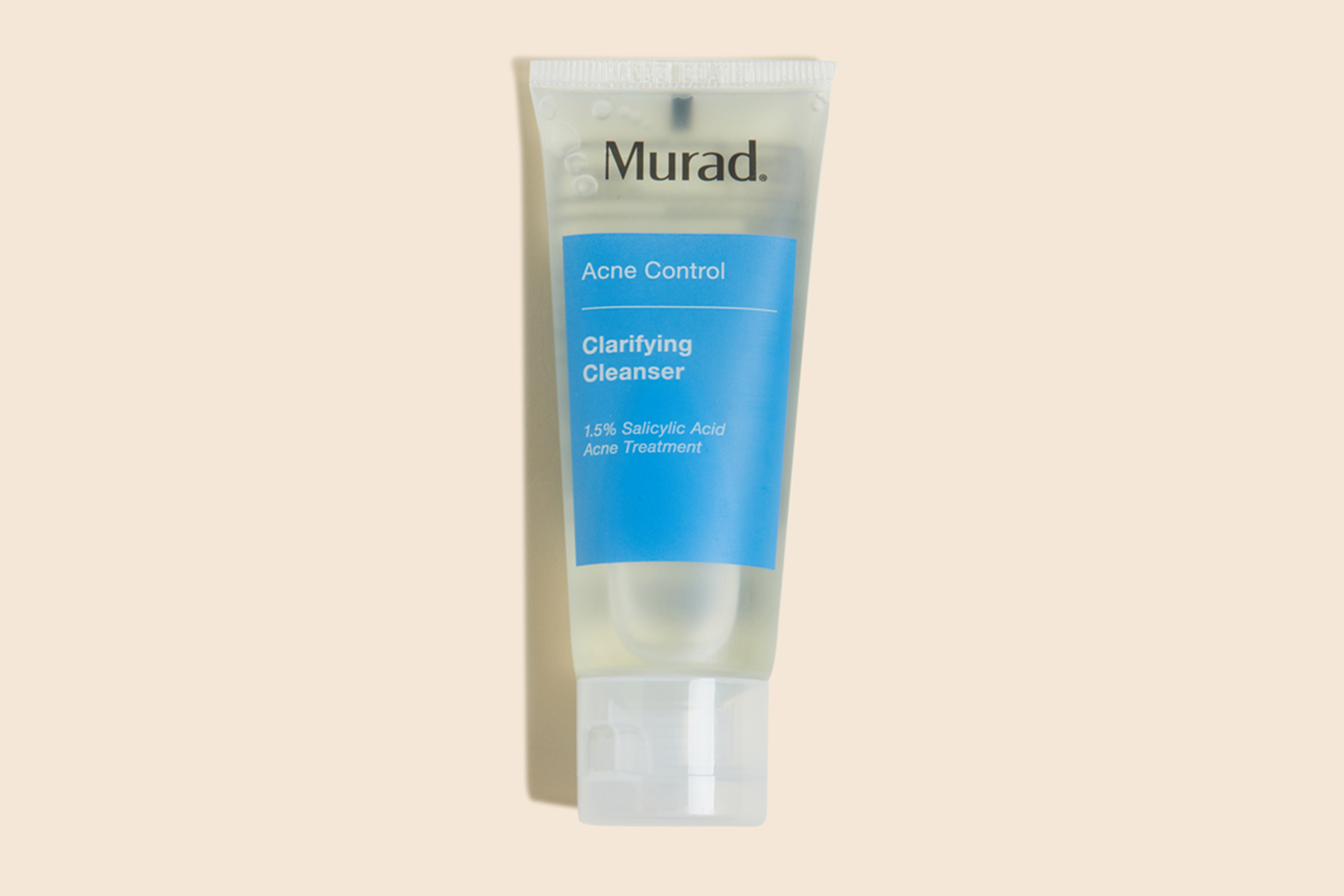 0518-Points-Murad-Clarifying-Cleanser_1163