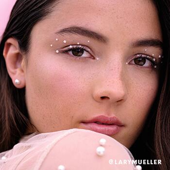 6 Spring 2020 Makeup Trends You Ve Got