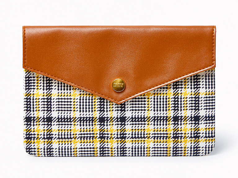 September 2021 IPSY Glam Bag