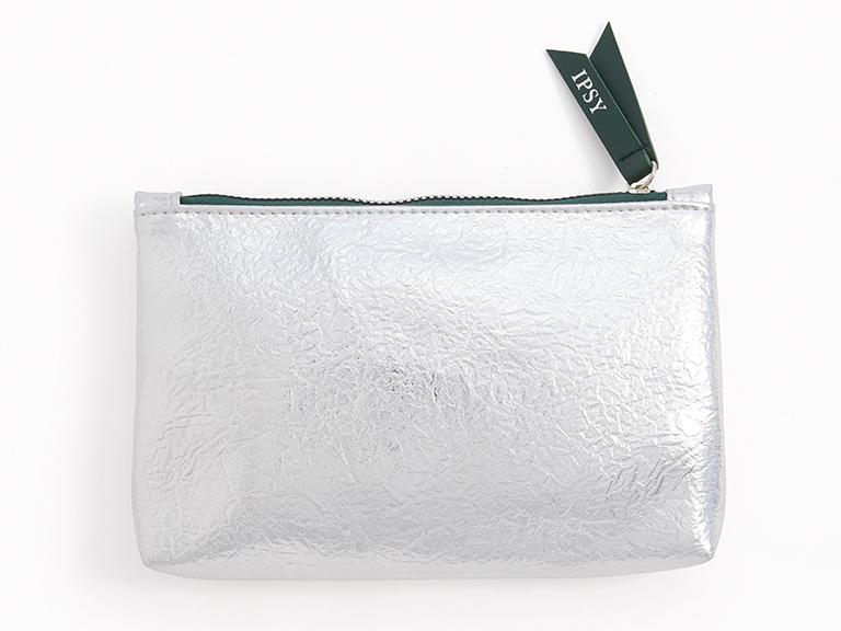 December 2019 Glam Bag