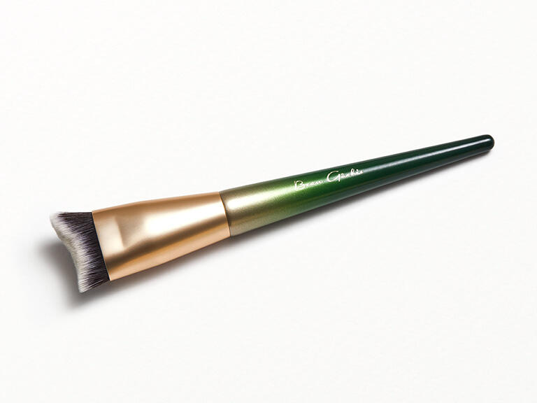 BEAU GÂCHIS IPSY Exclusive Limited-Edition Flat Contour Brush