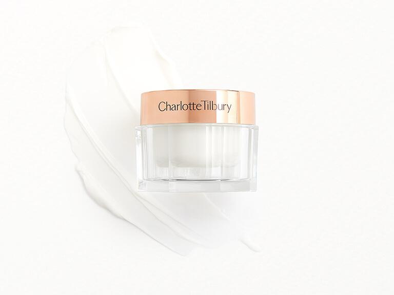 CHARLOTTE TILBURY Charlotte s Magic Cream