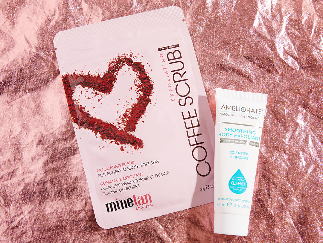 The Best Body Scrubs For Smooth Soft Skin 12 Best Exfoliators Polishes Scrubs Ipsy