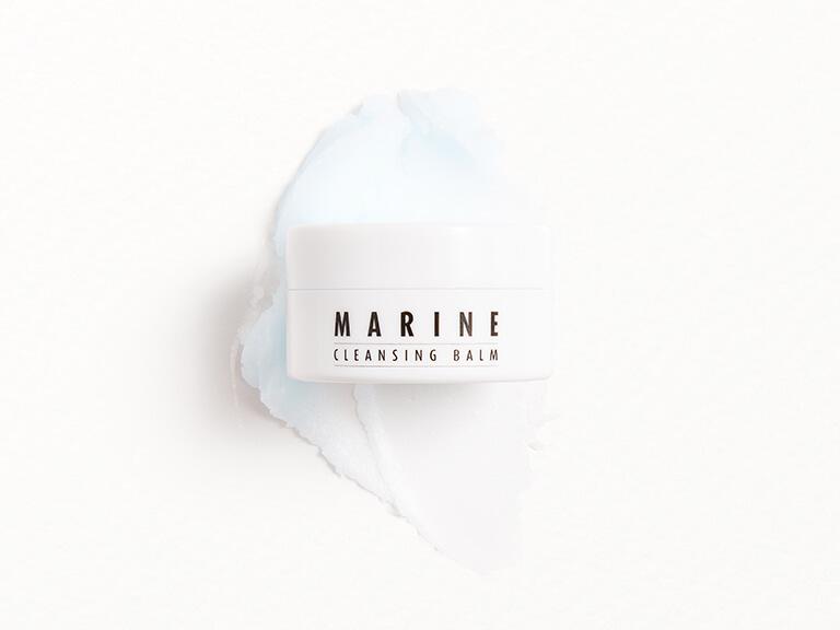 MEG COSMETICS Marine Cleansing Balm