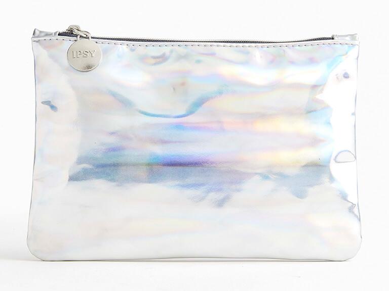 August 2020 Glam Bag