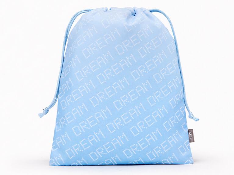 January 2021 Glam Bag Plus Bag