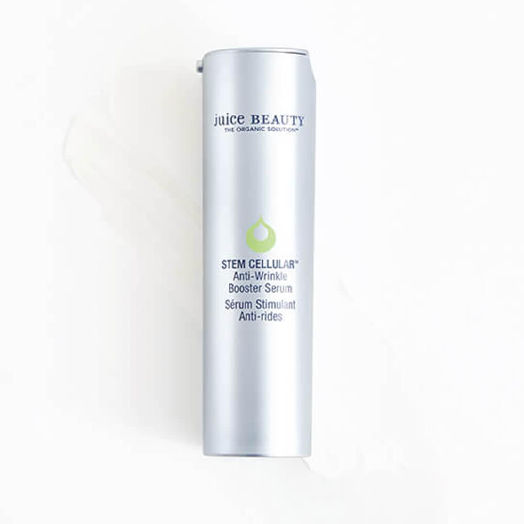 JUICE BEAUTY Stem Cellular Anti-Wrinkle Booster Serum