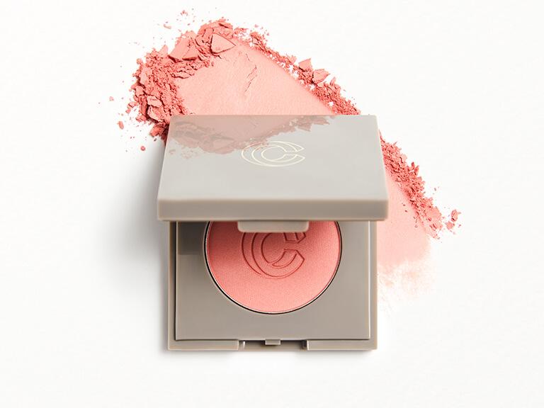 COMPLEX CULTURE OVERTIME Blush in Pink Slip