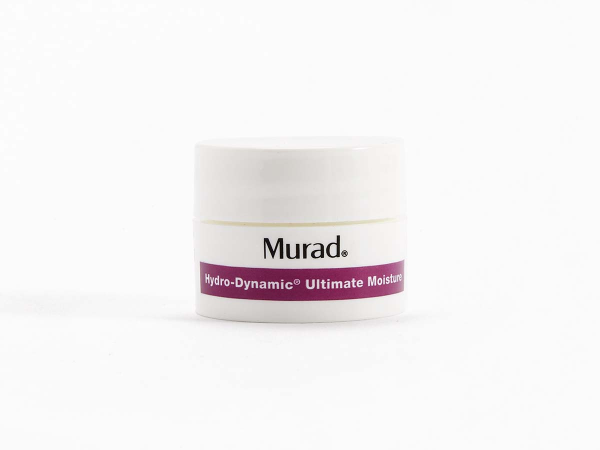 MURAD Hydro-Dynamic Ultimate Moisturizer