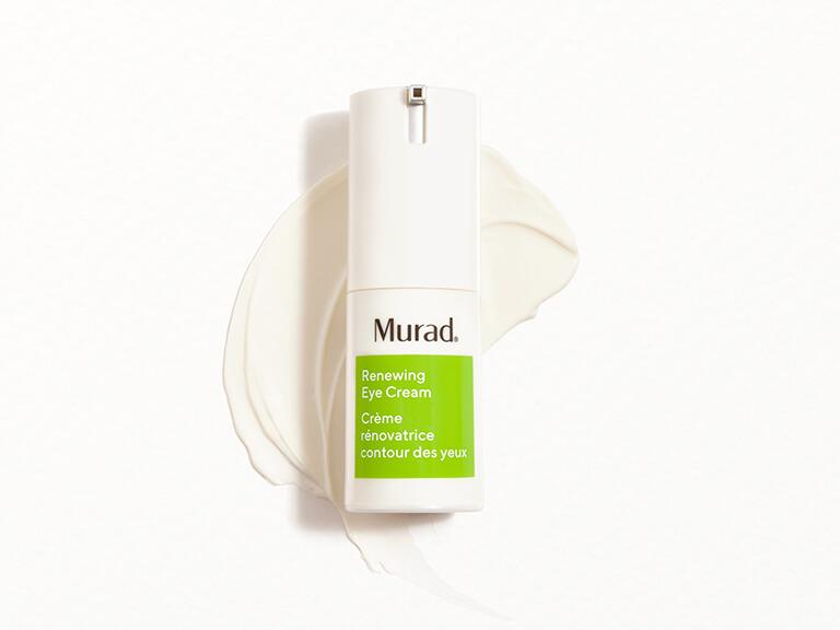 MURAD Renewing Eye Cream