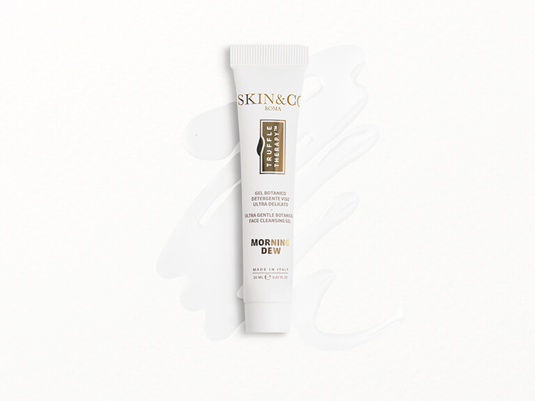 SKIN&CO ROMA Truffle Therapy Morning Dew