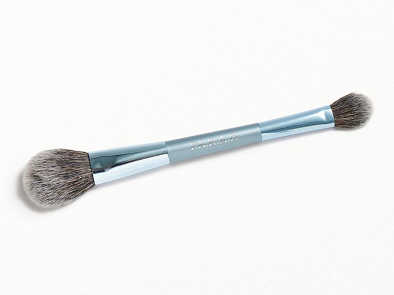 F.A.R.A.H Blush & Highlight Brush