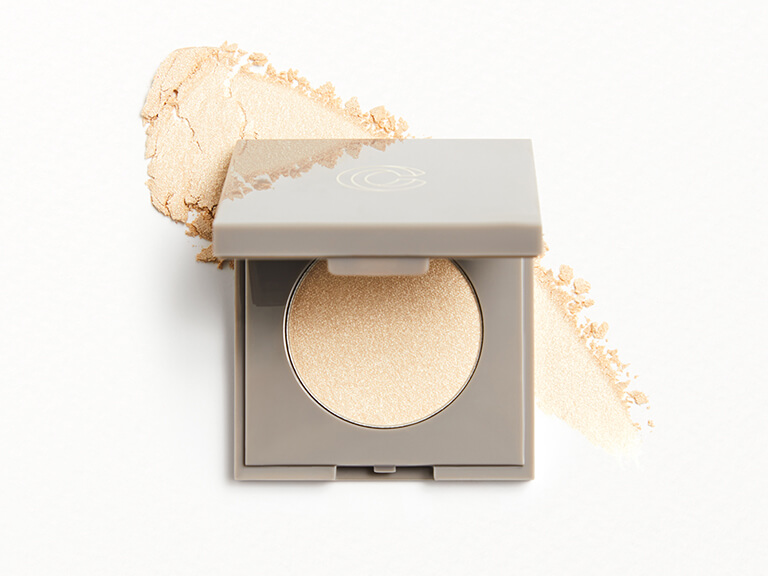 COMPLEX CULTURE GOOD LIGHTING Highlighter in Lucid