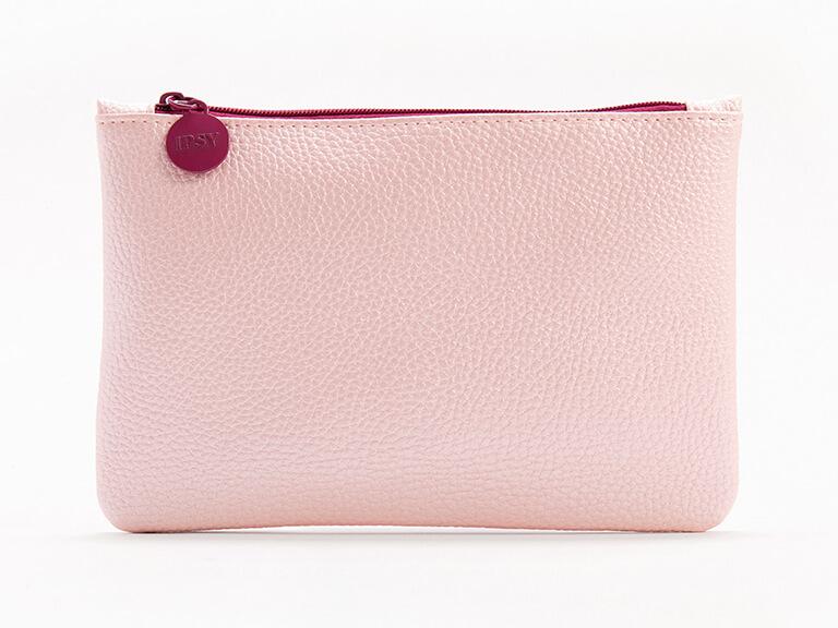 IPSY February 2020 Glam Bag Plus Bag