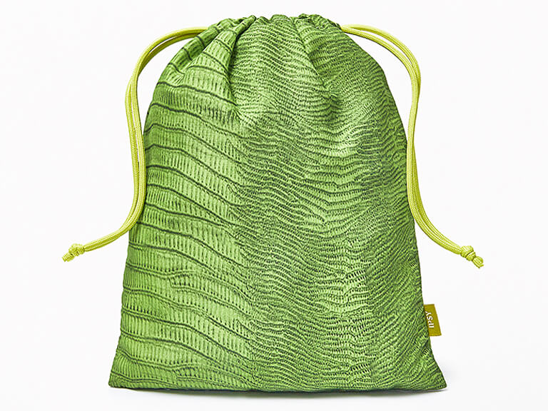 August_2021_Glam_Bag_Plus_Bag