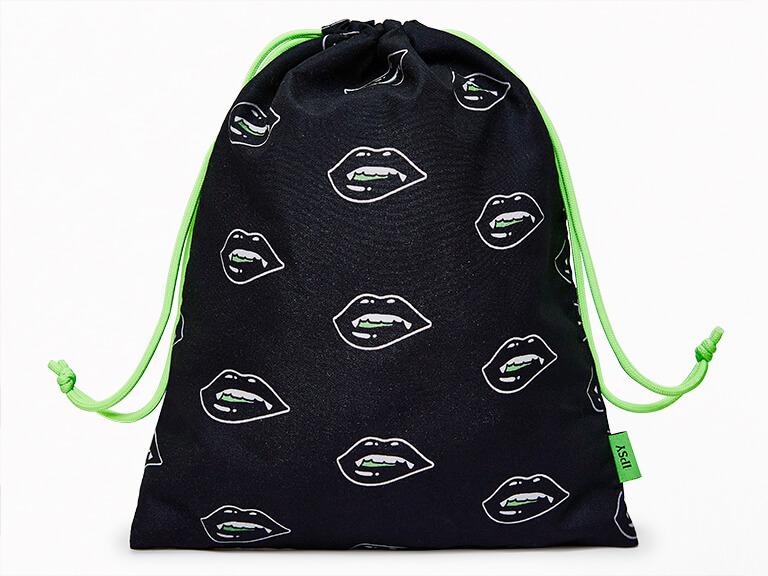 October 2021 IPSY Glam Bag Plus Bag