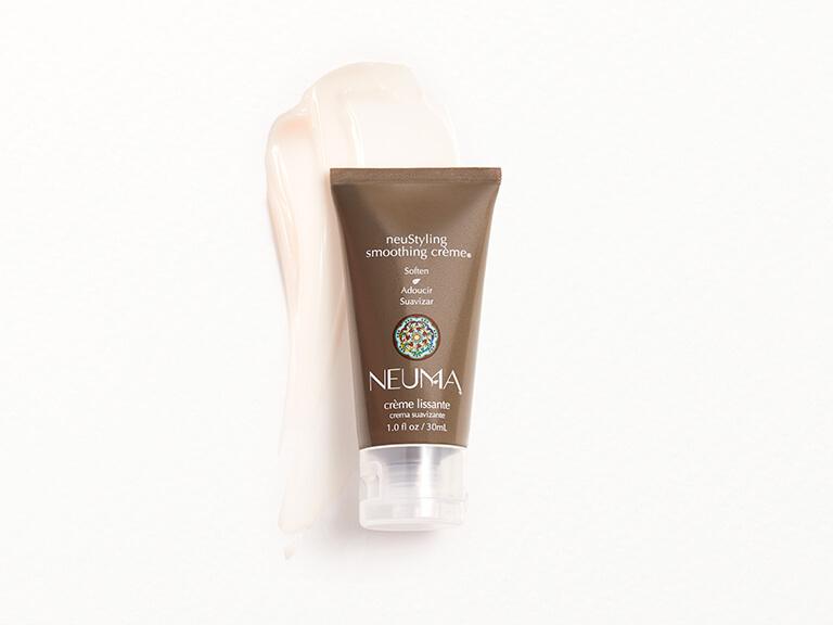 NEUMA neuStyling smoothing creme