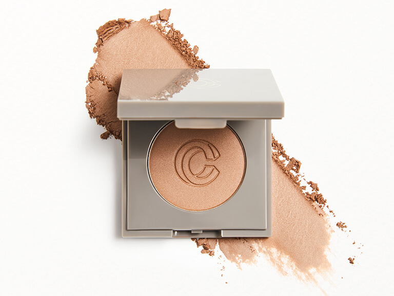 COMPLEX CULTURE OVERTIME Contour Powder in Power Player