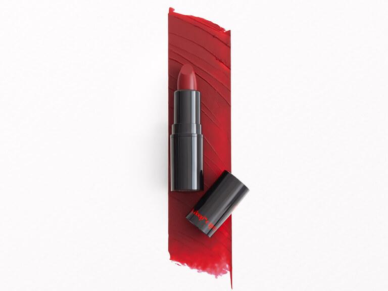 BETTY BOOP™ x IPSY Matte Lipstick in Boop-Oop-A-Doop™