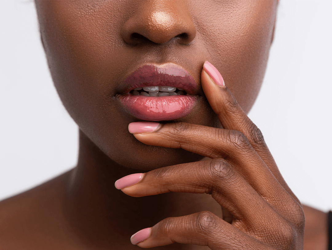 The 10 Best Clear Lip Glosses in UK 2021 - Cupomal