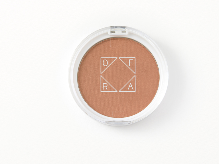 Ofra Cosmetics Bronzer in Americano