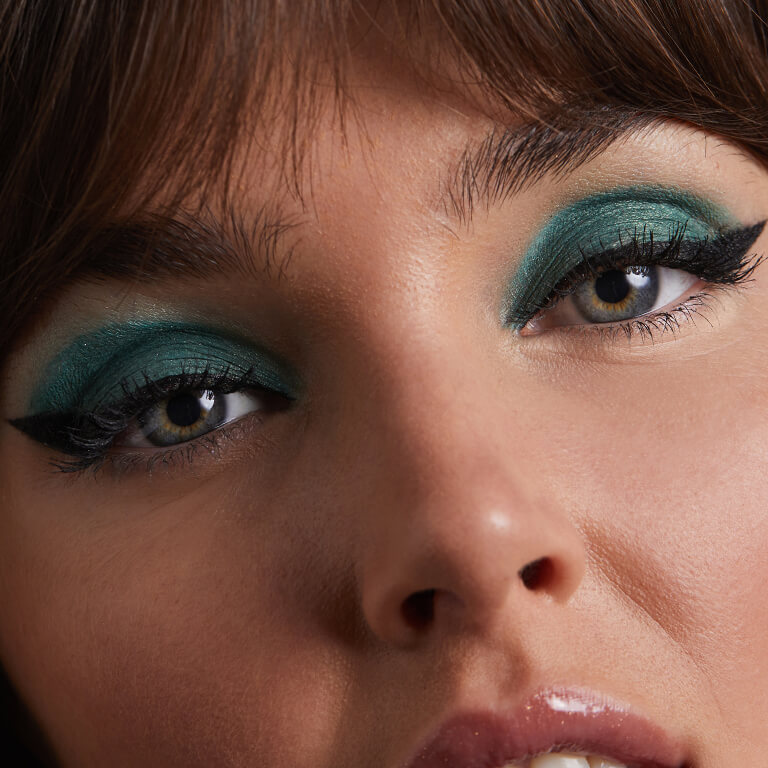 7 Colorful Eyeshadow Looks You Can Totally Master Ipsy