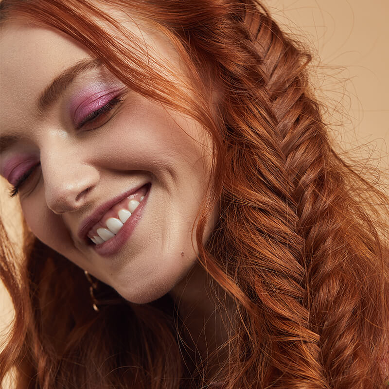 April 2020 Braided Hairstyles Story Square