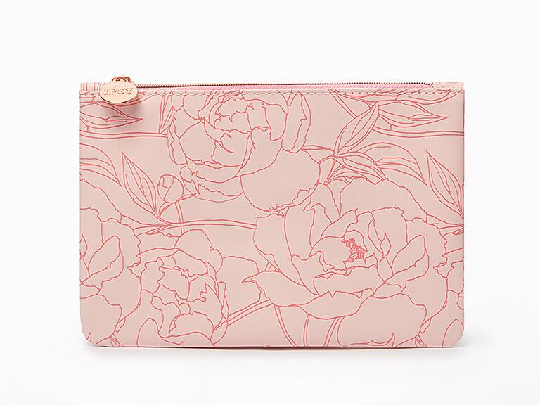 May 2021 IPSY Glam Bag