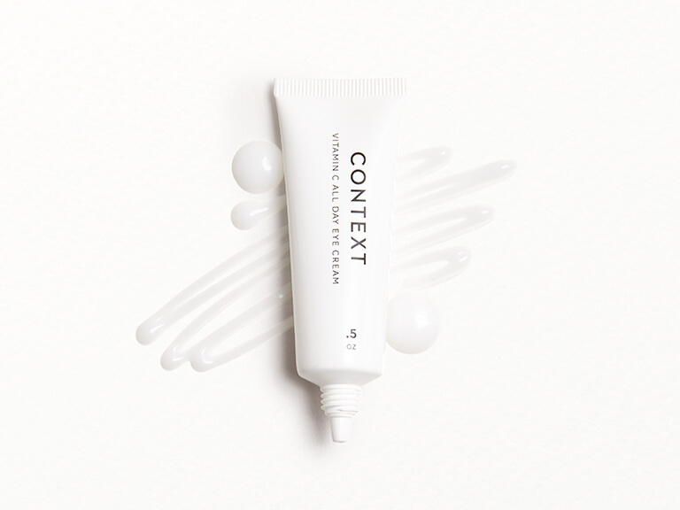 CONTEXT SKIN Vitamin C All Day Eye Cream