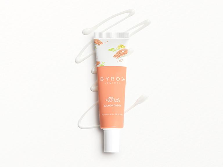 BYROE_Salmon_Cream